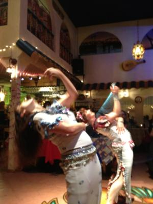 Bellydance By Melinda | Berkeley, CA | Belly Dancer | Photo #8
