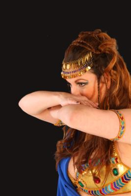 Bellydance By Melinda | Berkeley, CA | Belly Dancer | Photo #1