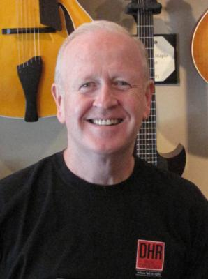 Bill Neale-Guitarist | Cherry Hill, NJ | Guitar | Photo #1