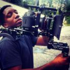 Creative Chris Vision - Videographer - Atlanta, GA