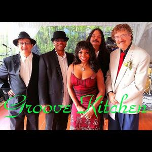 Woodinville Cover Band | Ed Mays Groove Kitchen