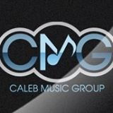 Dallas Hip-Hop Singer | Caleb Music Group, Inc. (CMG)