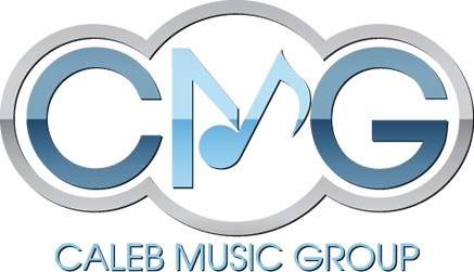 Caleb Music Group, Inc. (CMG)