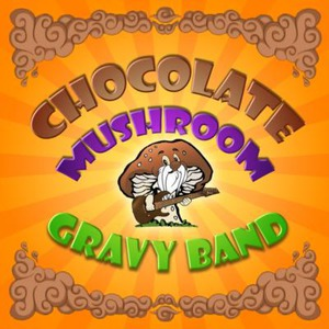 Chocolate Mushroom Gravy Band - Cover Band - Saint Petersburg, FL