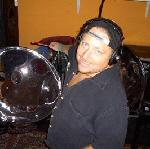 Arpad: Solo Steel Drums with Vocals & DJ | Los Angeles, CA | Steel Drum Band | Photo #16