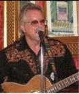 Steve Moore - 60's Hits Acoustic Guitarist - Bethesda, MD