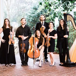Best Violinists In Florence Sc