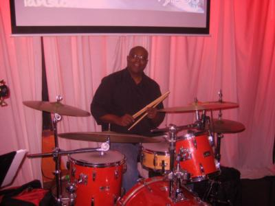 J Love Band | Kansas City, MO | R&B Band | Photo #7