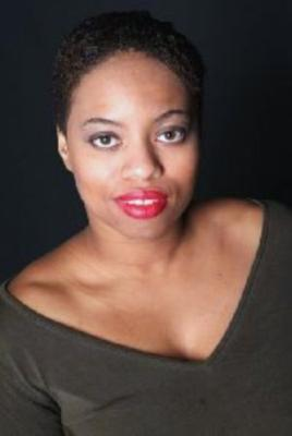 Altheia Anthony  - genres from Opera to Spirituals | Charlotte, NC | Classical Singer | Photo #2