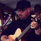 Greg Jones | Swedesboro, NJ | Top 40 Acoustic Guitar | Photo #1