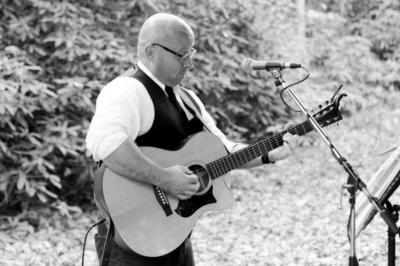 Greg Jones | Swedesboro, NJ | Top 40 Acoustic Guitar | Photo #10