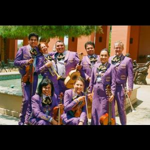 Sequoia National Park Mariachi Band | Mariachi Entertainment
