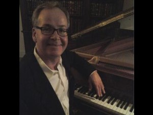 Frank Bielski - Pianist - Chicago, IL
