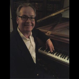 Northbrook Pianist | Frank Bielski