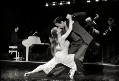 Tango Argentine New York | New York, NY | Latin Dancer | Photo #12