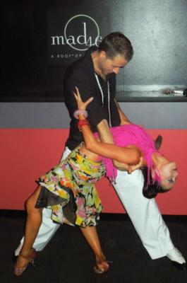 Tango Argentine New York | New York, NY | Latin Dancer | Photo #11