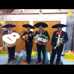 Shafer Latin Band | Mariachi  Jalisco