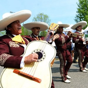 Minneapolis, MN Mariachi Band | Mariachi  Jalisco