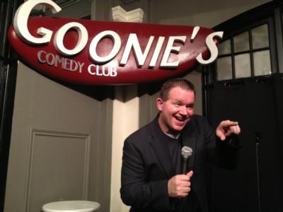 Corporate And Private Party Comedian - John Deboer | Minneapolis, MN | Comedian | Photo #6