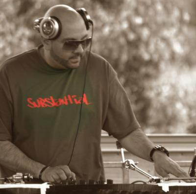 Dj Jav... | Upper Marlboro, MD | DJ | Photo #1
