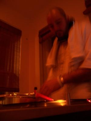 Dj Jav... | Upper Marlboro, MD | DJ | Photo #5