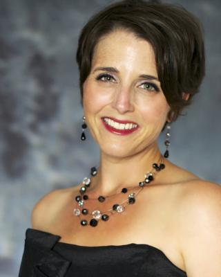 Anne Agresta Dugan, Vocalist | Elkins Park, PA | Classical Singer | Photo #1