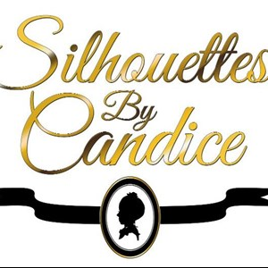 Affordable Silhouette Artists in Los Angeles, CA