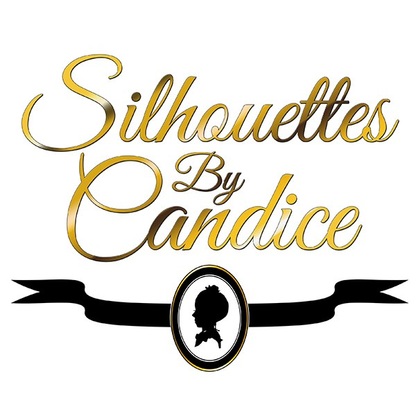 Silhouettes By Candice - Silhouette Artist - Van Nuys, CA