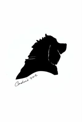 Silhouettes By Candice | Sherman Oaks, CA | Silhouette Artist | Photo #8