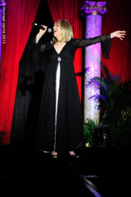 Joni- Barbra Streisand Impersonator Tribute Artist | Windsor, CT | Barbra Streisand Impersonator | Photo #7