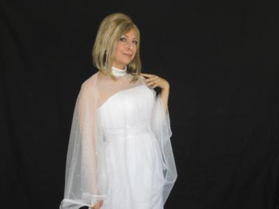 Joni- Barbra Streisand Impersonator Tribute Artist | Windsor, CT | Barbra Streisand Impersonator | Photo #20