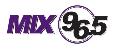 Mix 96.5 Dj Crew | Houston, TX | DJ | Photo #1