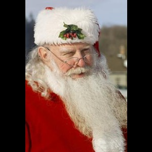 Have Santa Visit - Santa Claus - Milwaukee, WI