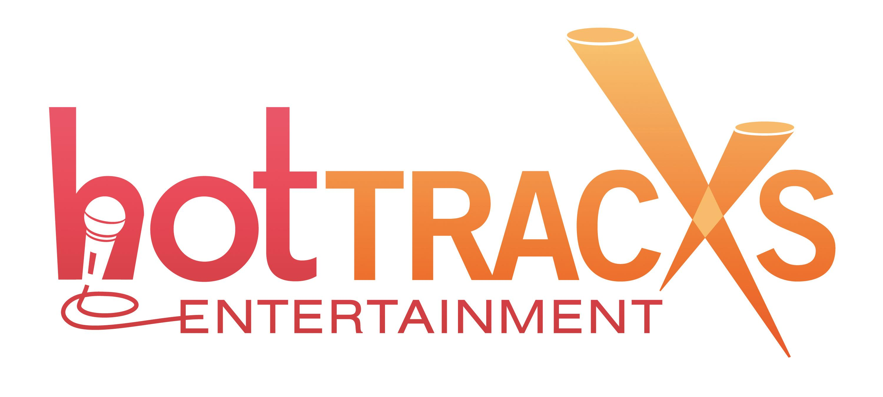 Hottracxs Entertainment Llc