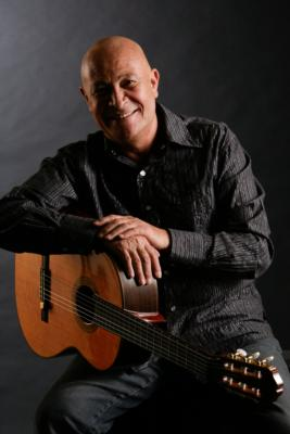 Horacio Lanzi | Valley Village, CA | Latin Singer | Photo #4