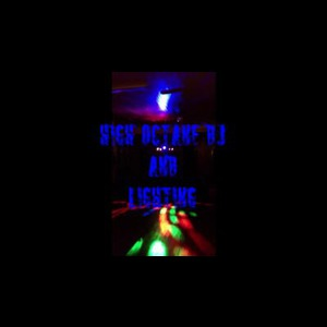 High Octane DJ and Lighting - Party DJ - Waco, TX