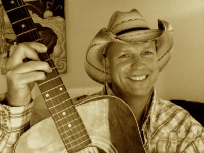 Cowboy Pete | Dublin, CA | Country Singer | Photo #1