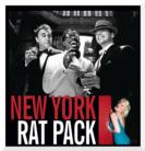 The New York Rat Pack - Tribute Band - New York, NY