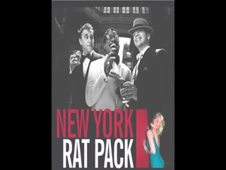 The New York Rat Pack | New York, NY | Tribute Band | The New York Rat Pack- Two Show Demo