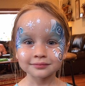 Now Thatz Fun! Face Painting - Face Painter - Patchogue, NY