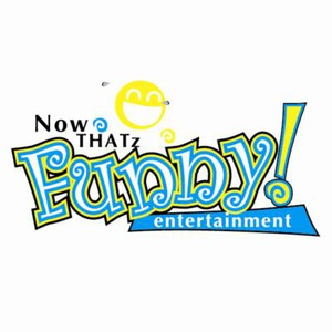 Now Thatz Funny! Entertainment - Face Painter - Patchogue, NY