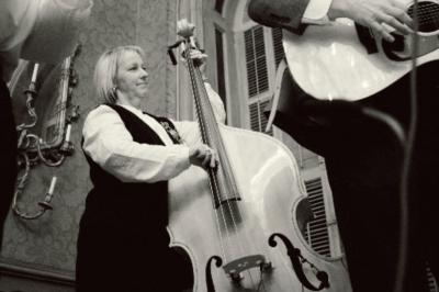 Peachtree Station | Woodstock, GA | Bluegrass Band | Photo #3