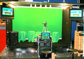 Dance and Boogie Video Entertainment | Congers, NY | Photo Booth Rental | Photo #6