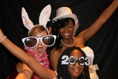 Charlotte Photo Booths & DJ's | Charlotte, NC | Photo Booth Rental | Photo #9