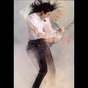 Jennifer Batten's Michael Jackson multimedia show - Alternative Guitarist - Portland, OR