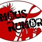 Millmont Cover Band | Famous Rumors