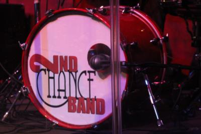 2nd Chance Band | Camp Hill, PA | Variety Band | Photo #5