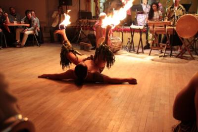 Tuika's Polynesian Island Magic/Hawaiianshows | Pittsburgh, PA | Hula Dancer | Photo #11