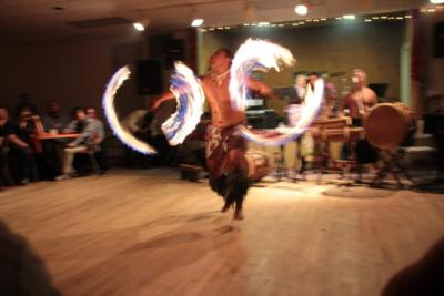Tuika's Polynesian Island Magic/Hawaiianshows | Pittsburgh, PA | Hula Dancer | Photo #12