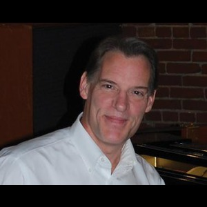 David Michael Lee - Pianist - Clackamas, OR